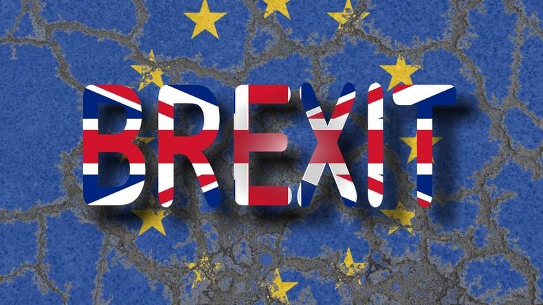 Wegen Brexit-Frust? Große Parteien verlieren bei britischen Kommunalwahlen