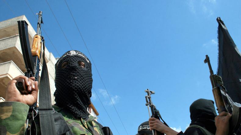 Israel: Iron Dome fängt Dutzende von Raketen aus Gaza ab
