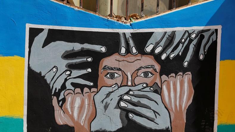 Sudanesische Militärführung will Scharia-Gesetze konsequent einführen