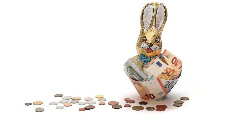 Abgeordneten-Gehälter steigen auf über 10.000 Euro