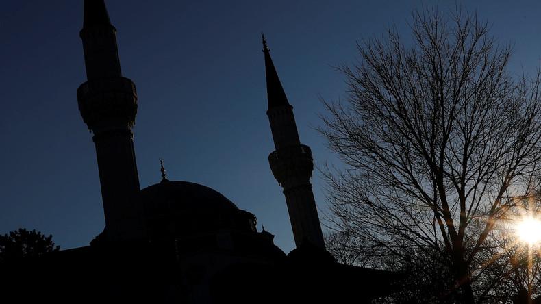 Moscheesteuer gegen radikale Einflüsse: Gesprächsbereitschaft in mehreren Bundesländern