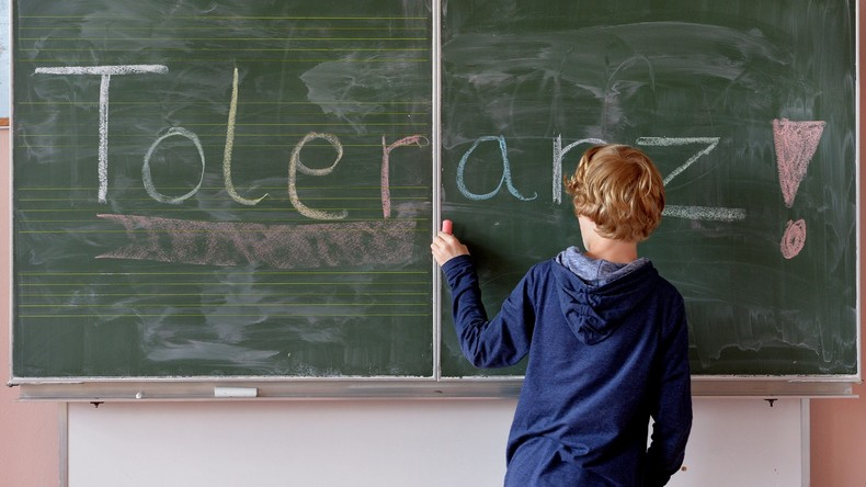 Gewalt im Klassenzimmer: Österreich droht aggressiven Schülern mit gesondertem Unterricht