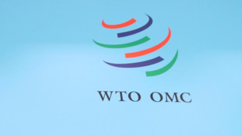 China und Südafrika stützen Indiens Vorschlag zum Schutz von Schwellenländern vor USA in der WTO