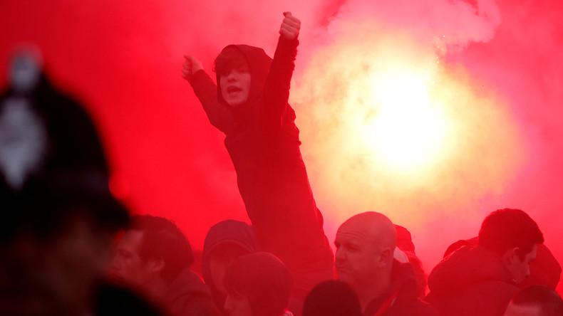 Fußball und der totale Kommerz: Liverpool liegt nicht in London