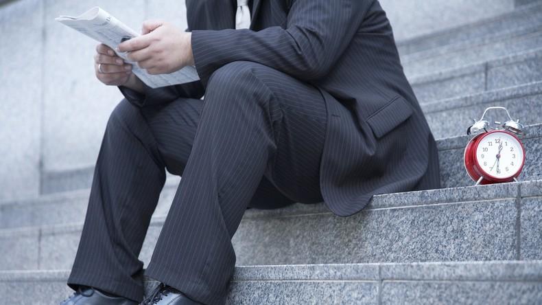 EuGH: Arbeitgeber müssen Arbeitszeiten systematisch erfassen