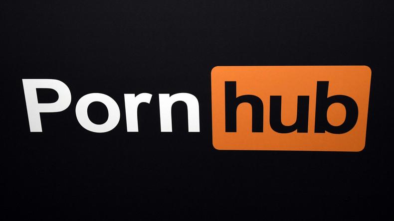 Macht und Selbstbefriedigung: Dänischer Politiker platziert Wahlwerbung auf PornHub