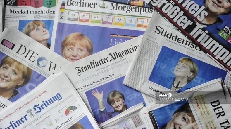 20 Jahre seit NATO-Angriffskrieg gegen Jugoslawien: Medienlügen (3) – Die vierte Waffengattung