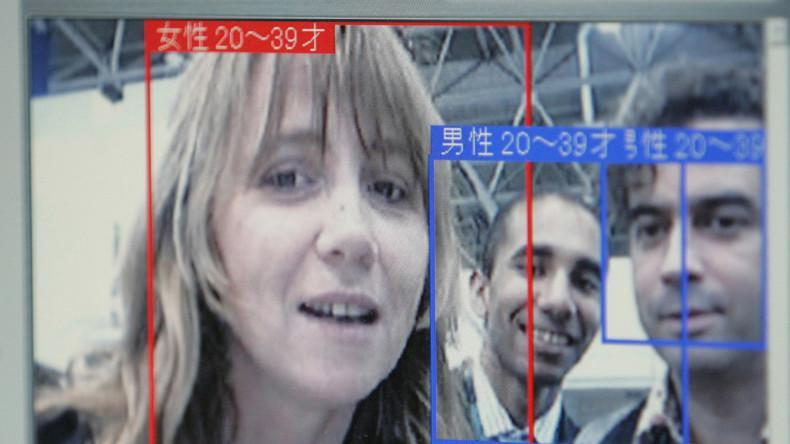 Gesichtserkennungs-Software: San Francisco will der Polizei Einsatz solcher Technologien verbieten