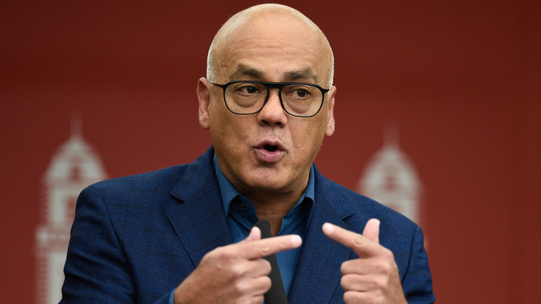 Venezuela: Regierung und Opposition leiten in Norwegen Annäherung ein