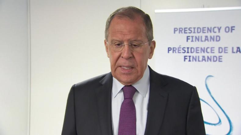 Europarat stellt das Stimmrecht Russlands wieder her