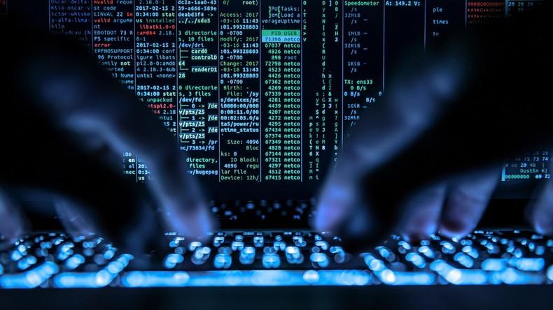 Digitales Armageddon: Geknackte Quellcodes bedrohen kritische Infrastruktur