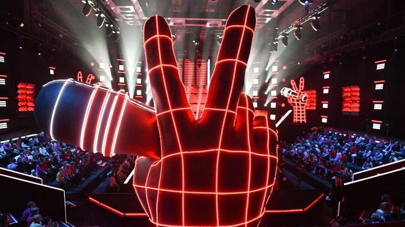 """Nach Manipulation bei """"The Voice Kids"""" in Russland: Alle neun Finalisten werden zu Siegern erklärt"""