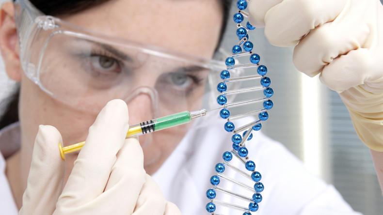 Medikament für gut zwei Millionen Dollar: US-Behörde lässt Gentherapie-Mittel zu