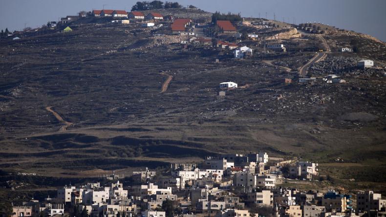 Israelische Armee zweimal innerhalb einer Woche der Lüge überführt