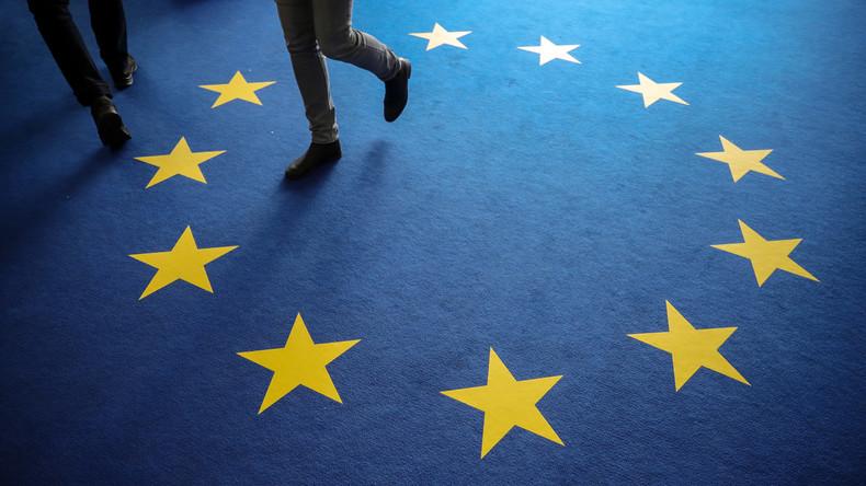 EU-Kommission für Beitrittsverhandlungen mit Albanien und Nordmazedonien
