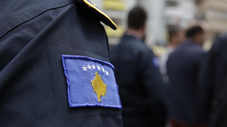 Zweiter inhaftierter Mitarbeiter der UN-Mission im Kosovo freigelassen