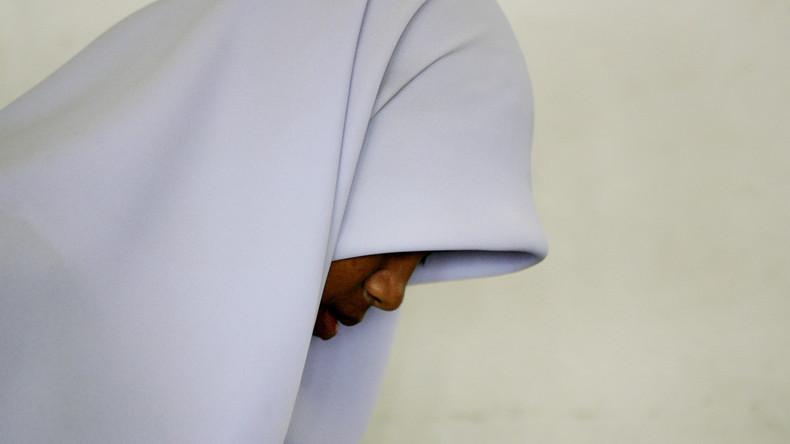 Schwedische Kleinstadt macht den Anfang mit Kopftuchverbot an Grundschulen