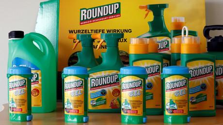 US-Umweltbehörde stuft Glyphosat weiter als nicht krebserregend ein