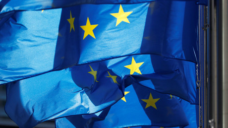 Am Rande der Europawahl: Bremen wählt Landtag, Belgien wählt Parlament, Litauen wählt Staatschef (Symbolbild)