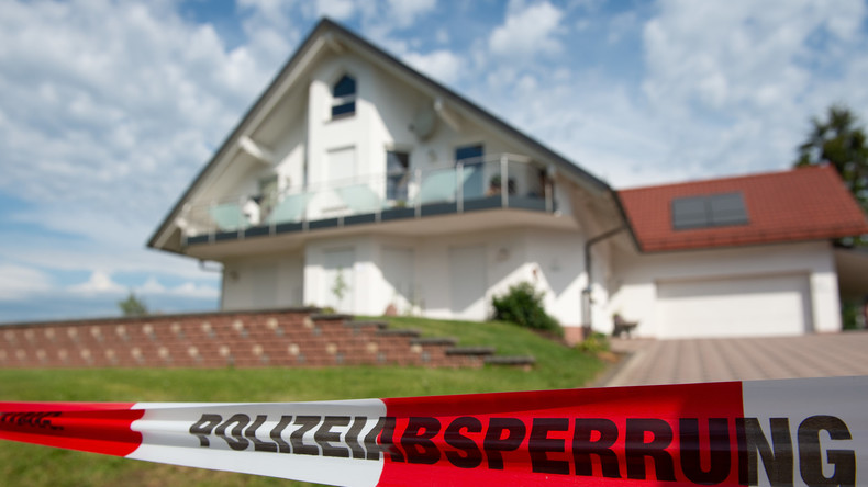 Ermittlungen zum Tod von Walter Lübcke gehen weiter - Suche nach Täter und Motiv