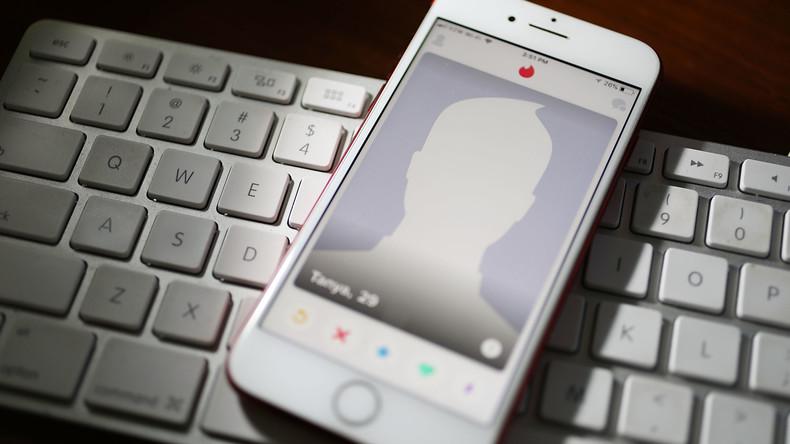 Russische Medienaufsichtsbehörde fordert Zugriff auf Tinder-Daten