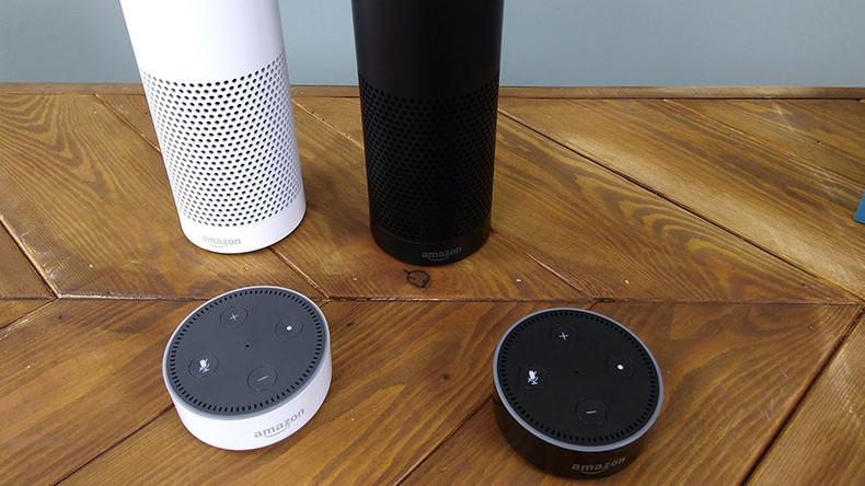 Siri, Alexa & Co: Innenminister beraten über gerichtlichen Zugriff auf Mitschnitte