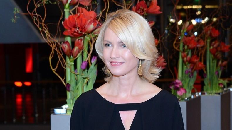 Manuela Schwesig zu russisch-deutschen Beziehungen: In schwierigen Zeiten am Dialog festhalten
