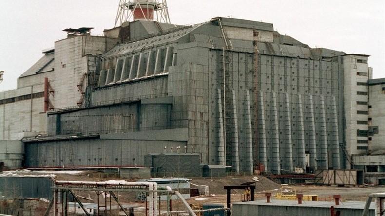 Fünfzehnmal Tschernobyl? Atomenergie in der Ukraine nach dem Zerwürfnis mit Russland (Video)