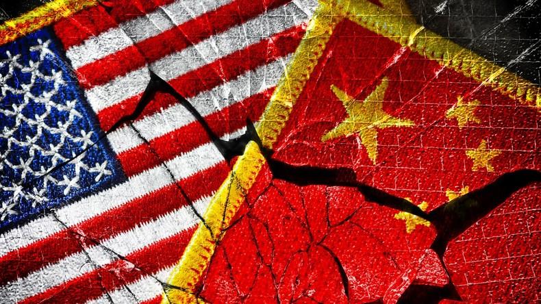Neuer Tiefpunkt der US-Diplomatie: Trump droht China mit weiteren Zöllen bei Nichterscheinen zu G20