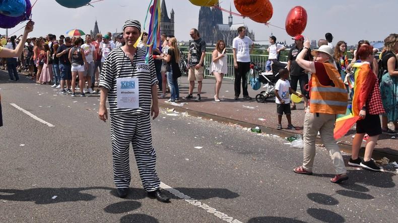 Partei kommt vor Journalismus? Chef des Deutschen Journalisten-Verbands in der Kritik