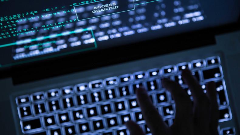 """Moskau: """"Ära des digitalen Terrorismus"""" wird kommen – Folgen ebenso gefährlich wie ABC-Waffen"""