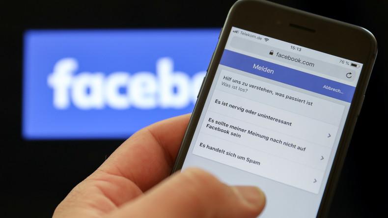 Österreich: FPÖ-Funktionärin erntet Shitstorm nach antisemitischen Facebook-Kommentaren