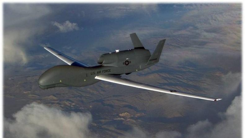 Nach Drohnen-Zwischenfall: Iran bestellt emiratischen Diplomaten ein