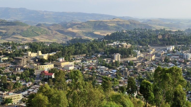Äthiopiens Regierung bestätigt Tod von Regionalpräsident bei Putschversuch