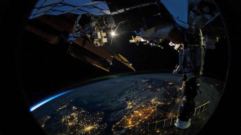 Studie: Samenbanken könnten große Hilfe bei Besiedlung neuer Planeten sein
