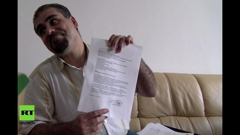 Unerwünscht: Muslimische Familie darf kein Haus in österreichischer Gemeinde erwerben (Video)