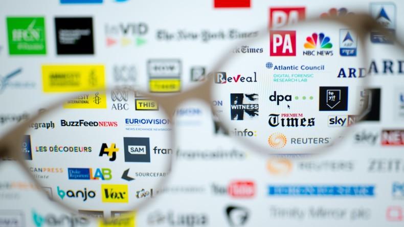 Zur Bekämpfung von Fake News: SPÖ will Internet-Führerschein für Schüler einführen