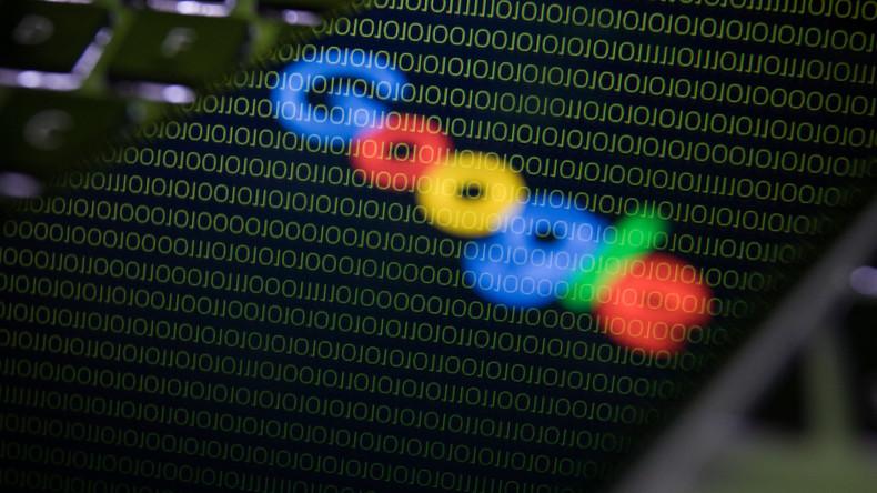 Nach Enthüllungsbericht: Google bestreitet Beeinflussung und Manipulation der User (Video)