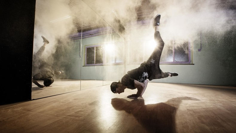 IOC nimmt Breakdance und drei weitere Sportarten ins Olympia-Programm auf