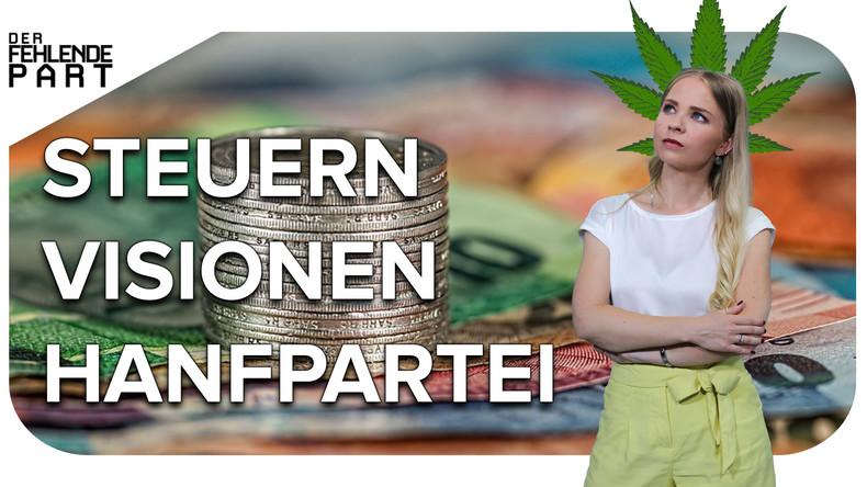 """""""Wir müssen unsere Ökonomie neu denken!"""" – Jörg Gastmann im Gespräch [DFP 38]"""