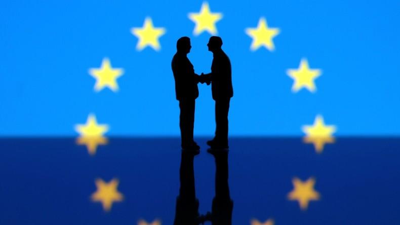 EU baut mit Staatenbund Mercosur weltweit größte Freihandelszone auf