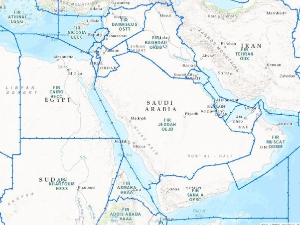 US-Mauschelei um iranischen Abschuss der 170-Millionen-Drohne