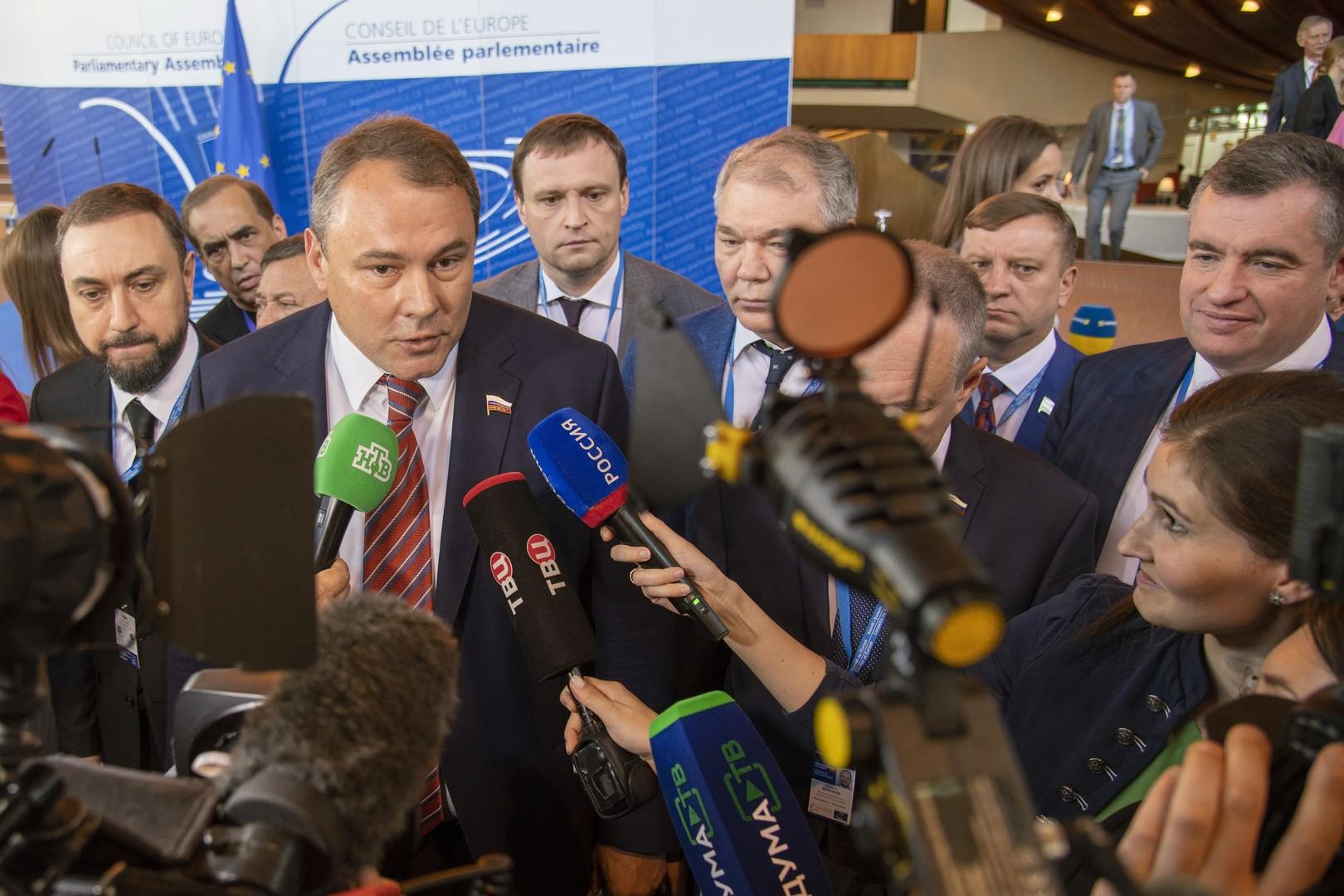Ukraine verliert im Westen immer mehr Sympathisanten