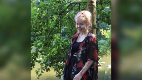 Die 17-Jährige Noa Pothoven wählte den Freitod und verstarb am Sonntag.