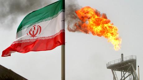 Iran verurteilt neue US-Sanktionen und nennt Donald Trumps Gesprächsangebote