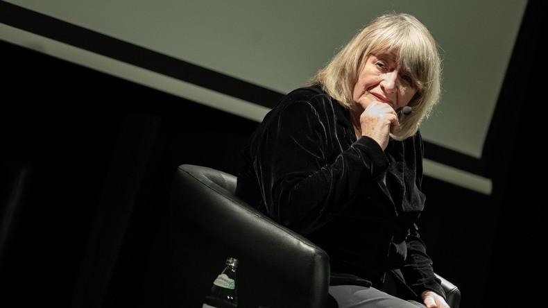 Alice Schwarzer: Satire darf auch vor Religion nicht haltmachen