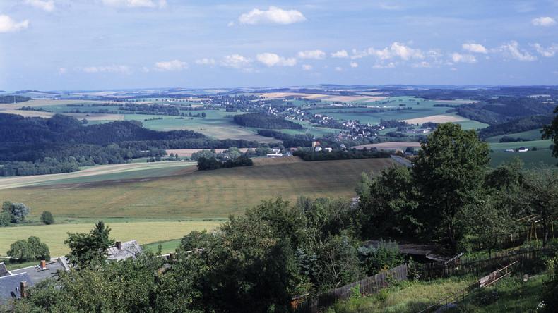 UNESCO erkennt Erzgebirge und Augsburger Wassermanagement-System als Weltkulturerbe an