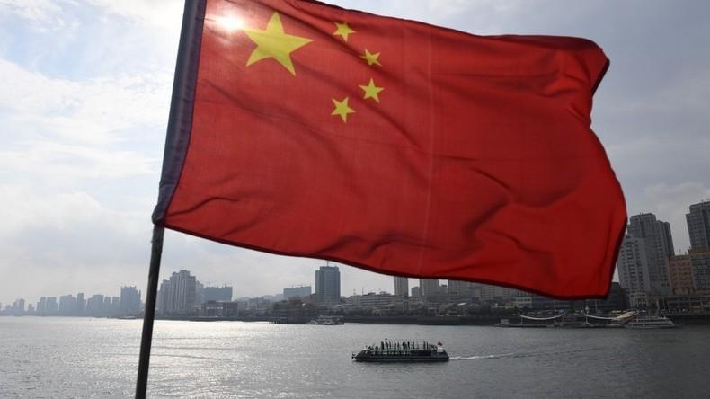 Westen kritisiert angebliche Uiguren-Lager - Doch muslimische Länder stellen sich hinter Peking