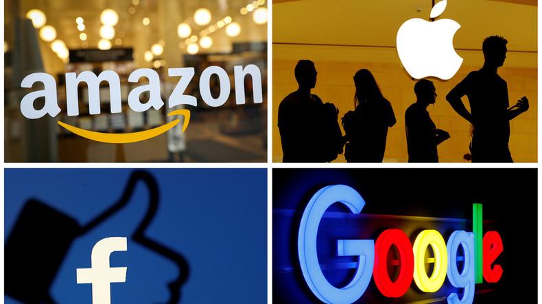 Nun auch Spanien: Madrid will Besteuerung digitaler Unternehmen vorantreiben