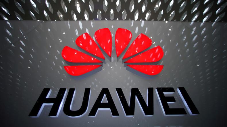 Huawei soll gegen Nordkorea-Sanktionen verstoßen und in Tschechien illegal Daten gesammelt haben